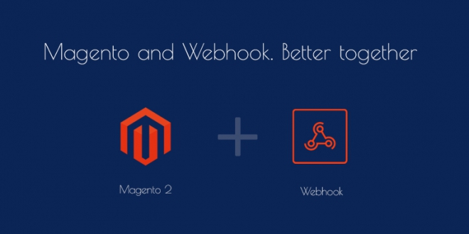 Implementing a Webhook in Magento 2 with Magestore Expert