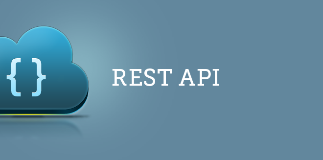 Getting started with Magento 2 Web APIs